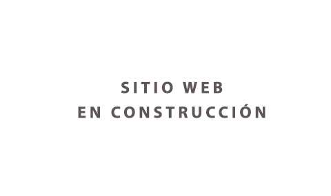 Web productos